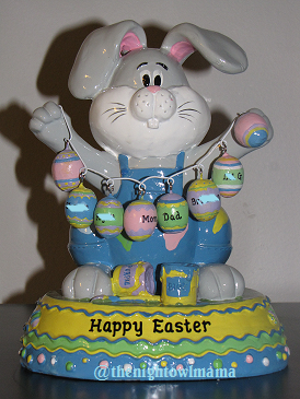 Happy easter store easter baskets personalized easter gifts and our negle Images