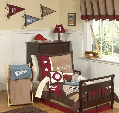 Beyond Bedding For Babies Toddlers And Children Too