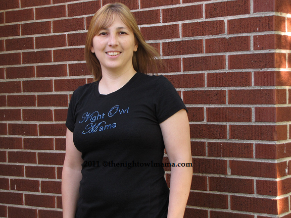 just-jen-personalized-shirt