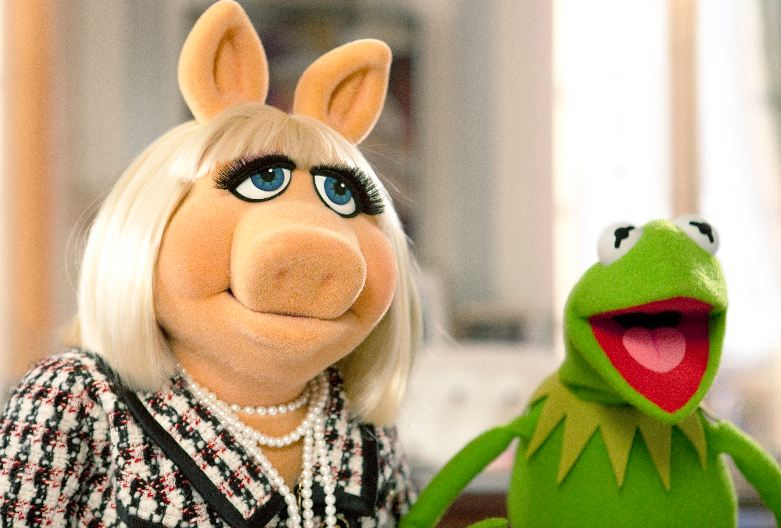 kermit-and- miss-piggy