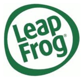 Leapfrog leappad learn create and share party leapfrogparty the it always amazes me how easy children can pick up an electronic device and just know how to use it even without giving them a lesson or instructions sciox Choice Image