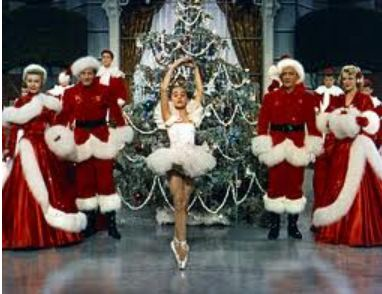 20 Must See Holiday Movies The Night Owl Mama