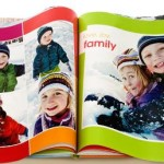 shutterfly-photo-books