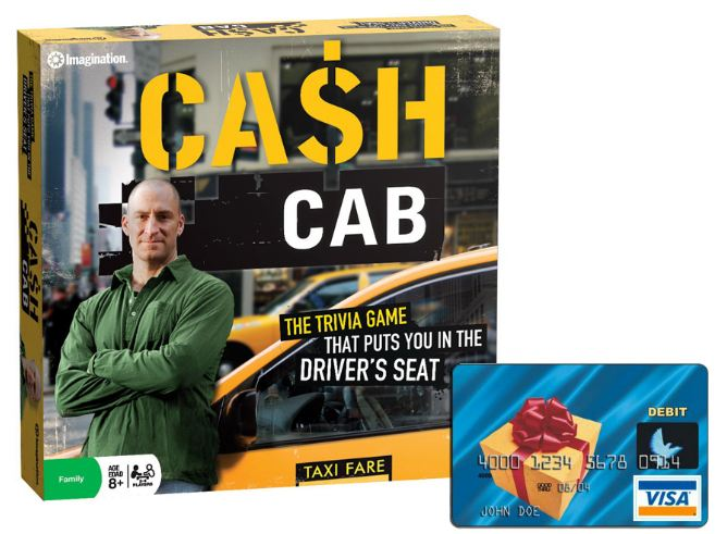 visa-gift-card-cash-cab