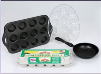 land-o-lakes-eggs-prize-pack