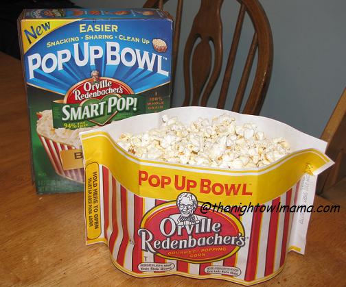 smartpop-popcorn