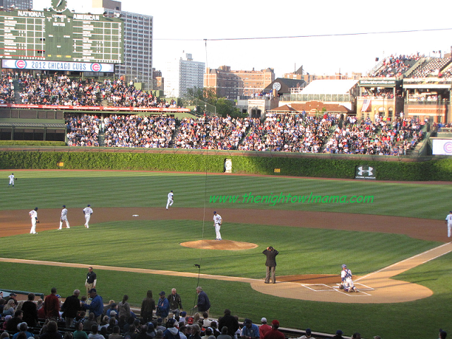 wrigley-field-cubs-game