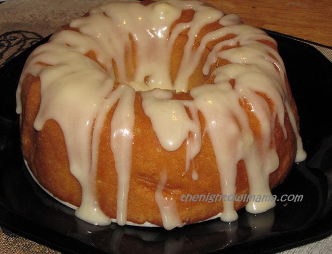 delicious-bundt-cakes