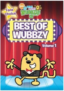 nickjr-wubbzy-dvd