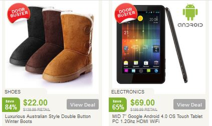 tablet-deals