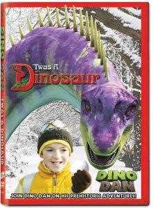twas-a-dinosaur-dinodan