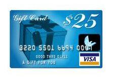 visa-gc-giveaway