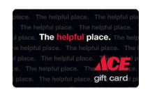 ace-hardware-gift-card