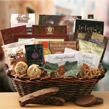chocolate-fantasties-basket