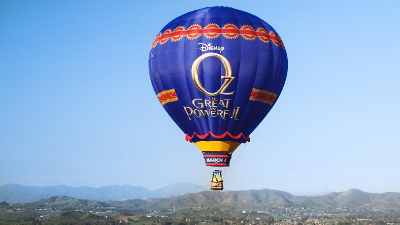 disney-oz-hot-air-balloon