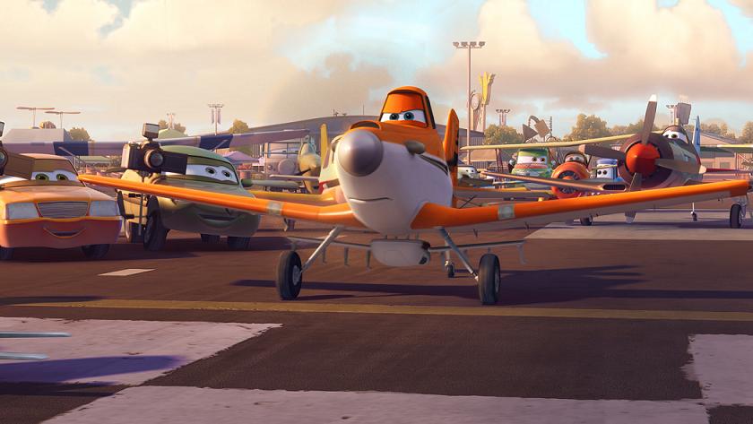 disney-planes-movie-2013