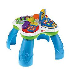 photo relating to Fisher Price Printable Coupons called Printable Discount codes: Fisher Rate Child and Preschool Toys