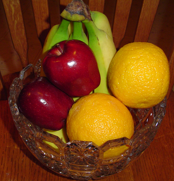 fresh-fruit-bowl