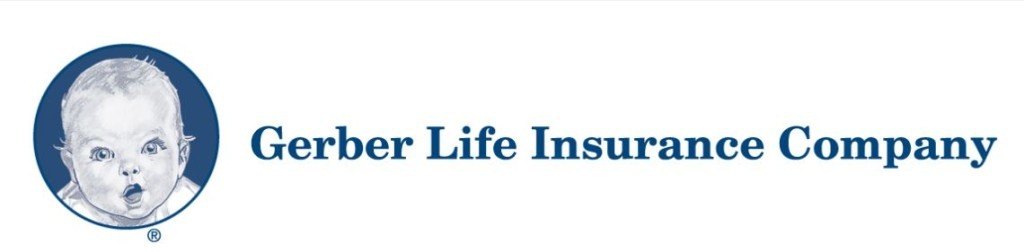 Gerber Life Quot Bringing Dreams To Life Quot Video Contest Amp 25