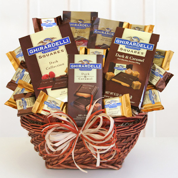 ghirardelli-dark-chocolate-sampler