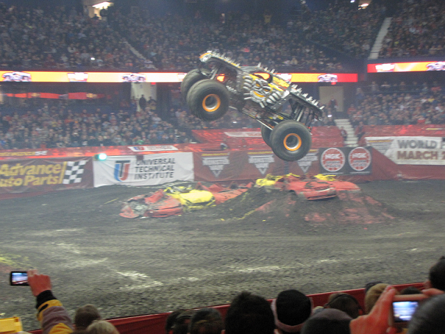monster-jam-chicago