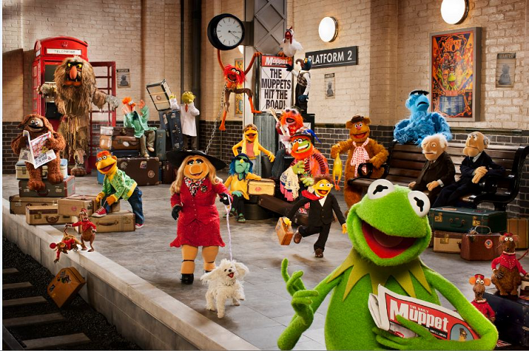 muppets-2014-kermit