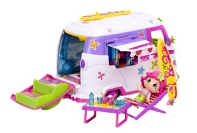 pinypon-caravan-doll-vehicle