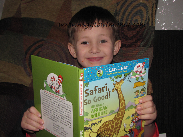 reading-cat_in_the_hat-Safari