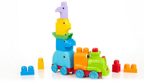 train-blocks