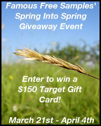 100-target-gc-spring_into_spring