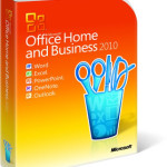 Get Peace of Mind Through Out the Year with Microsoft Office 2010