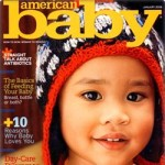Free American Baby and Baby Talk Magazine
