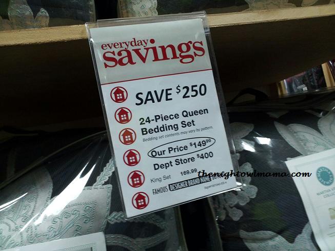 Annas_linens- bedding-pricing
