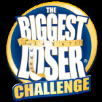 Working Out with Bob Harper & Jillian Michaels on The Biggest Loser Challenge