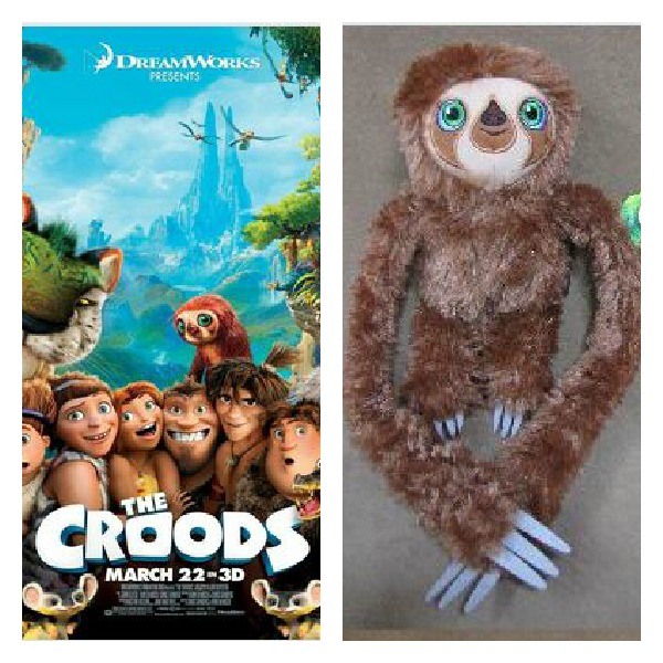 Croods-Movie-Giveaway
