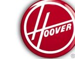 Let Hoover Take the Stress Out of Holiday Cleaning