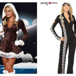 Fun, Flirty, Sexy Women's Halloween Costumes at Yandy