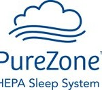 PureZone Personalized Air Filtration System Review + Giveaway