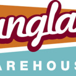 Sunglass Warehouse Review