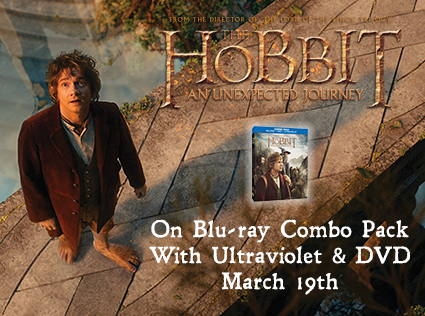 The_Hobbit-blu-ray-dvd