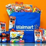 Elmer's Virtual Bag It Forward and Adopt A Class Room