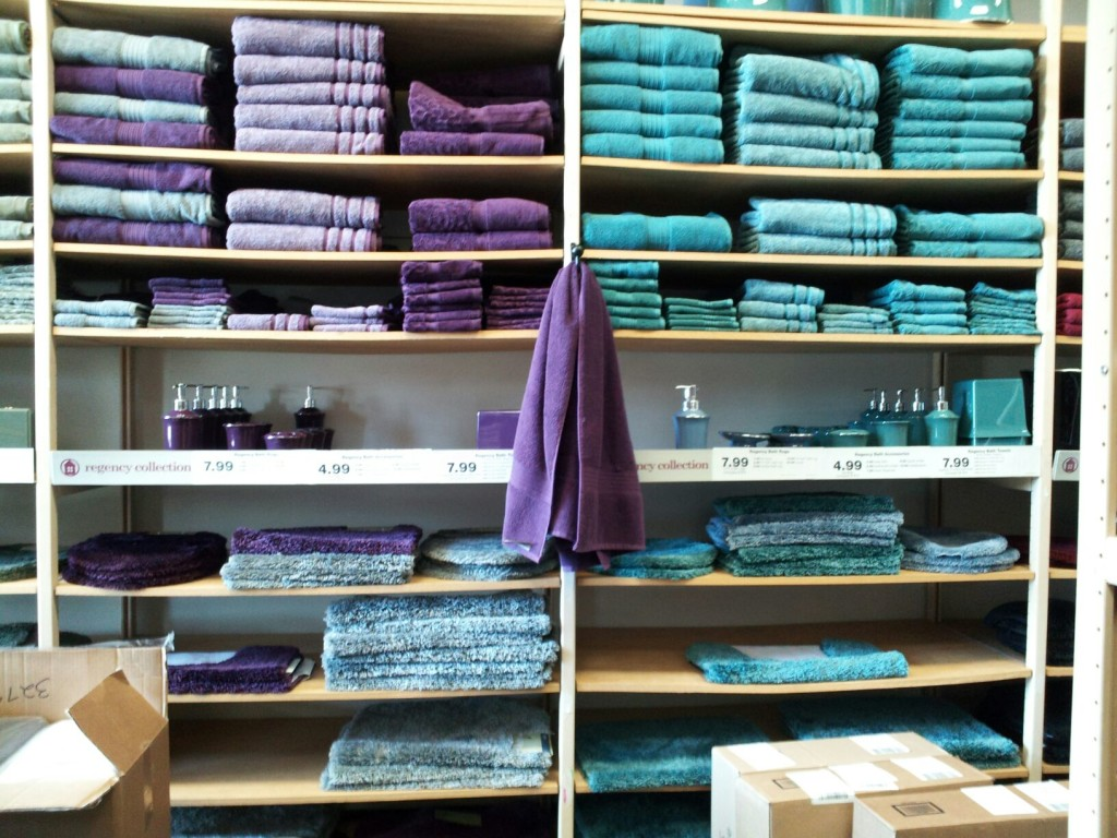 bathroom linens accories Annas linens. Spring Into Anna s Linens for Bedding  Drapes  Rugs and more   The