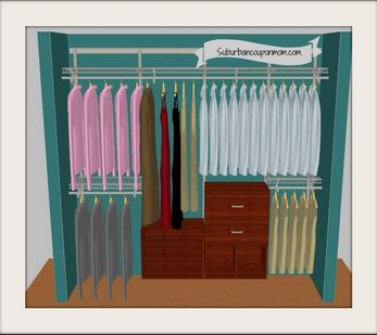 closetmaid-closet-organizer