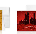 Uprinting Holiday Greeting Cards Giveaway *CLOSED