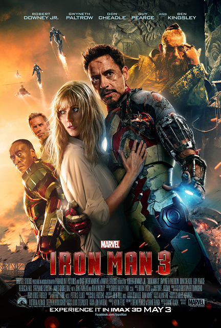 imax-movie-poster-iron_man_3