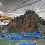 Ready For A Wisconsin Dells Kalahari Water Park Vacation