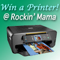 Win a Kodak Printer