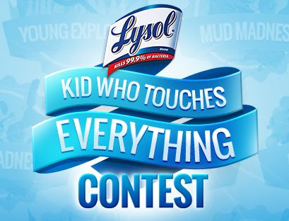 lysol-kid-touches-everything