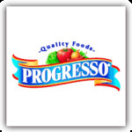 New Progresso Soup Variety's and a Giveaway
