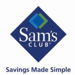 Sam's Club Return To School with a $25 Sam's Club Gift Card Give away #MyBlogSpark
